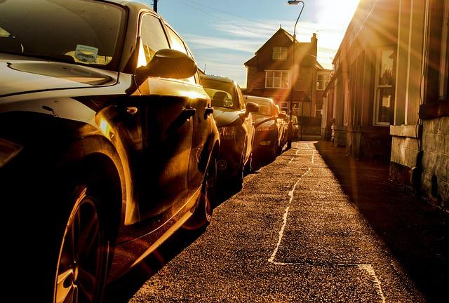 recambios para coches