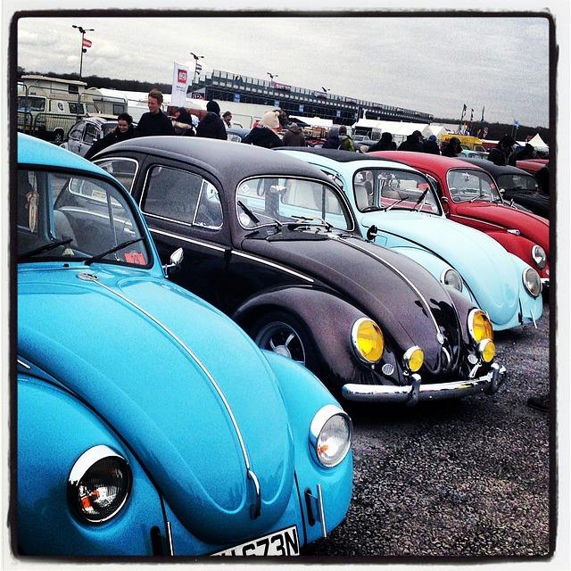 repuestos coches