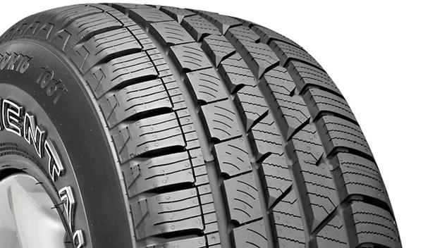 fecha de caducidad de los neumáticos
