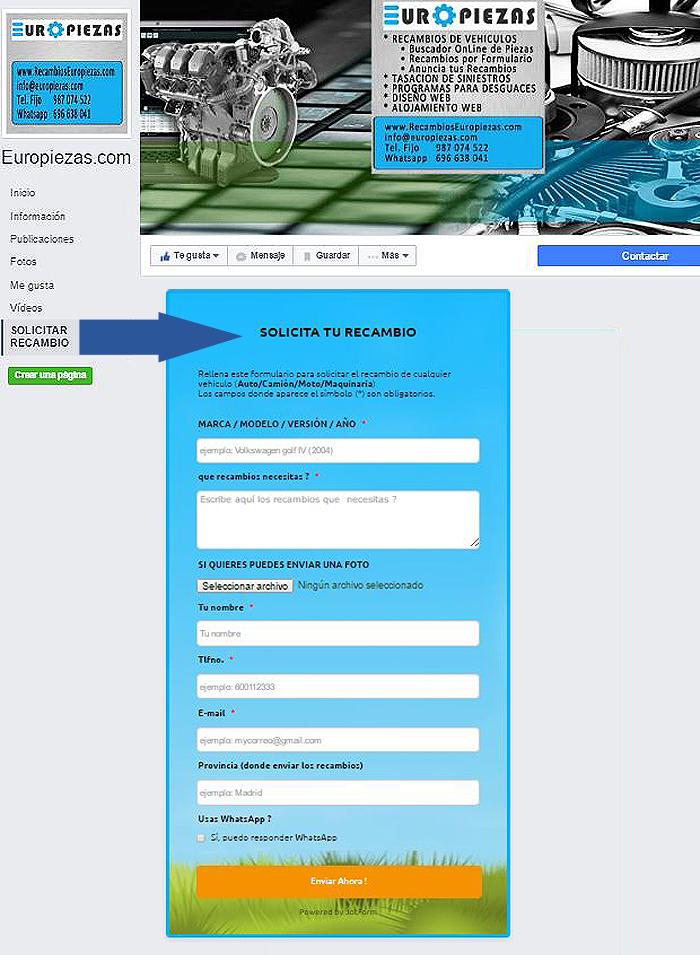 formulario_Facebook