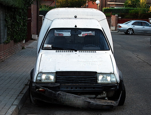 mantener_coche