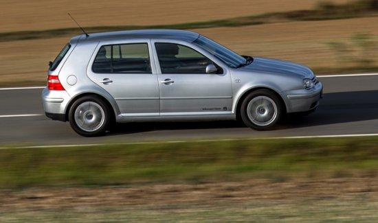 coches usados más fiables