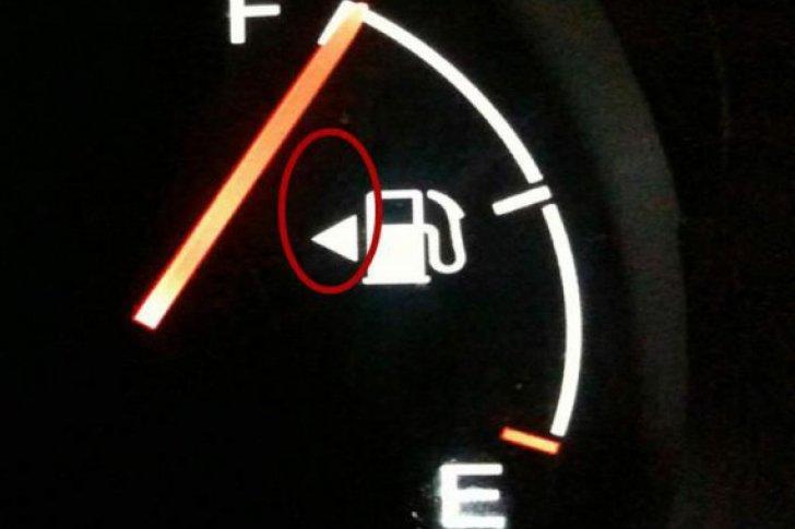 indicador_gasolina