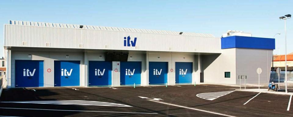 ITV en 2018