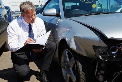 Tasaciones: ¿cómo hacer tu coche más interesante?