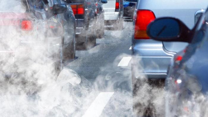 Plan Renove 2020 para sustituir los coches más antiguos