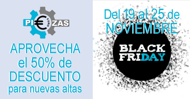 Black Friday_2018