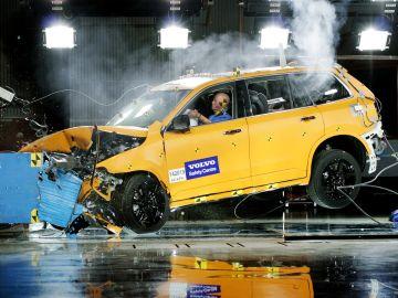 coches nuevos más peligrosos para las mujeres