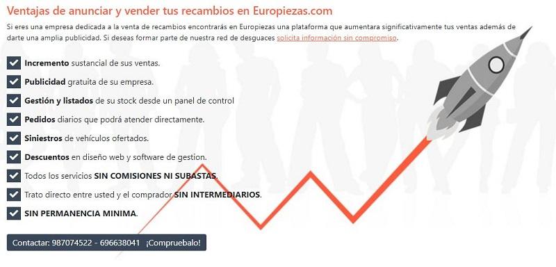 Ventajas_anunciar_recambios_Europiezas