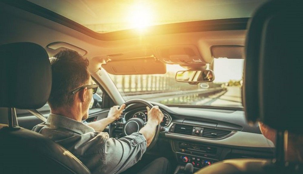 kilometraje del coche, factor decisivo para realizar la compra
